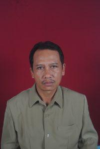 Drs. KODIRAN
