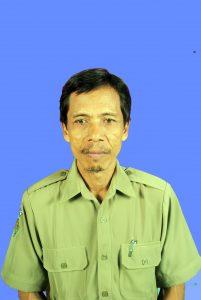 Drs. SURATMAN