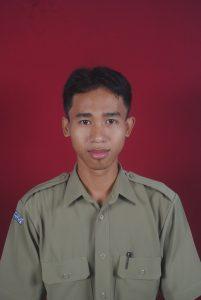 FATHURAHMAN, S.Pd