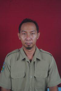 NANANG DWI WIDAGDO, M.Pd