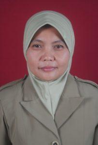 TRI WAHYUNI, S.Pd